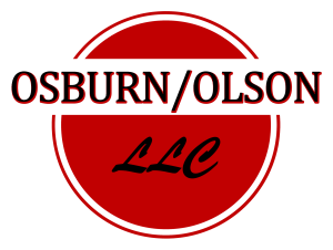 Osburn Olson Excavation