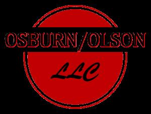 Osburn Olson Excavation