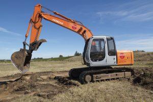 osburn-olson-excavator