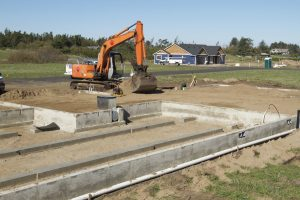 photo-of-warrenton-oregon-excavation-project