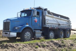 rock-hauling-services-gearhart-or